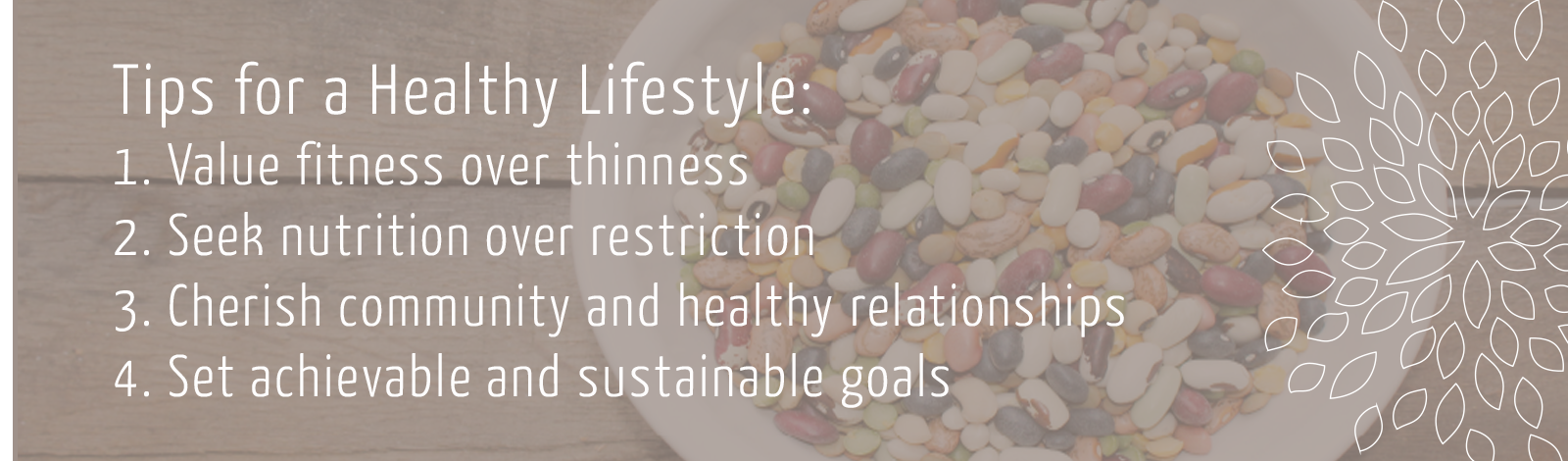 healthy tips 3