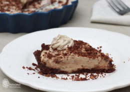 cookies-and-cream pie